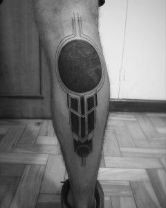 black-tattoo-42