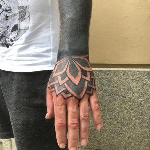 black-tattoo-49