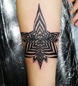 black-tattoo-5