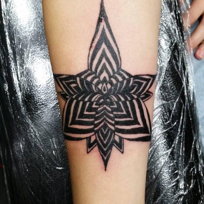 black-tattoo-5-650x650.jpg
