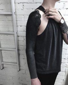 black-tattoo-51