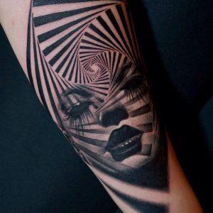 black-tattoo-7
