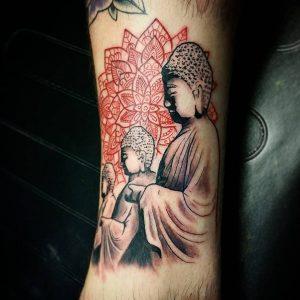 buddha-tattoo-10