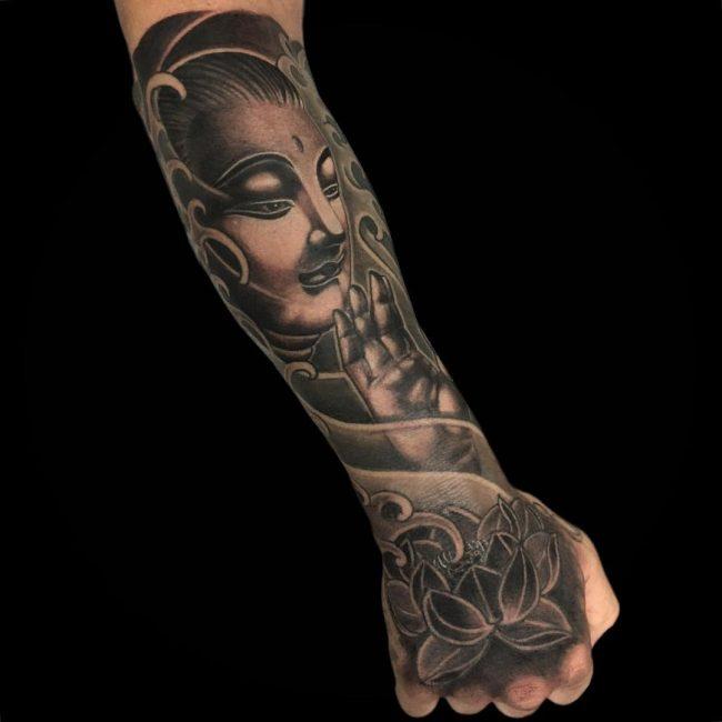 buddha-tattoo-11
