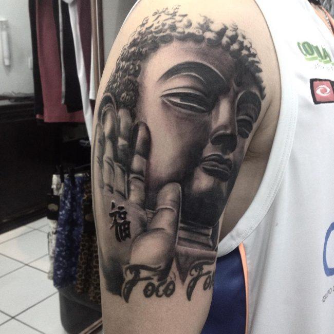 buddha-tattoo-12