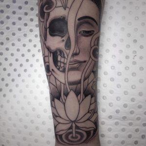 buddha-tattoo-13