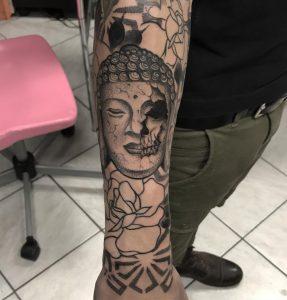 buddha-tattoo-14