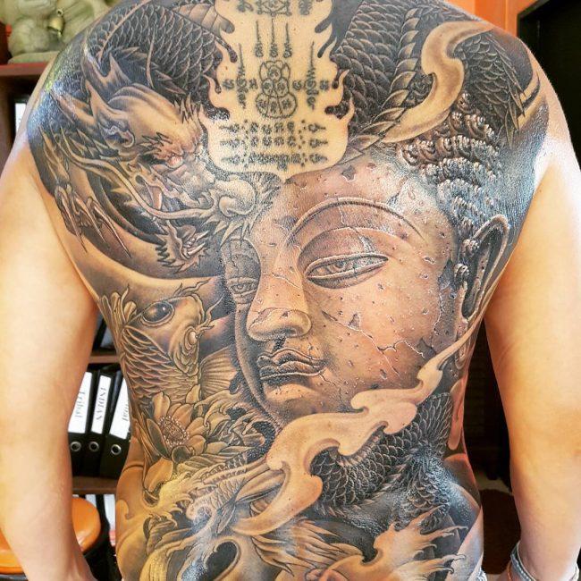 buddha-tattoo-15