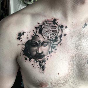buddha-tattoo-16