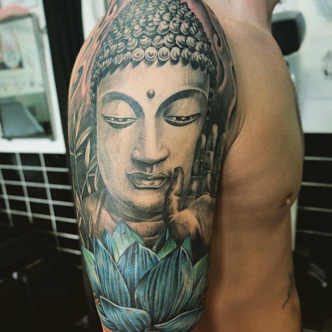 buddha-tattoo-17