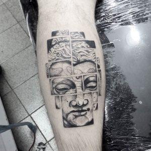 buddha-tattoo-18