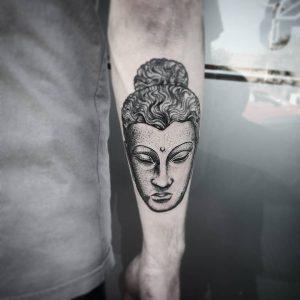 buddha-tattoo-19