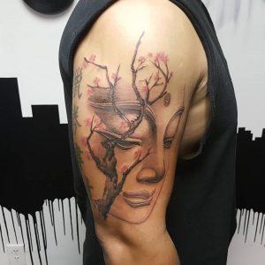 buddha-tattoo-20