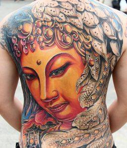 buddha-tattoo-21