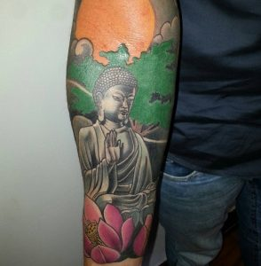 buddha-tattoo-22