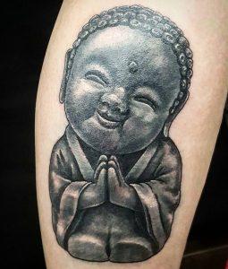buddha-tattoo-23