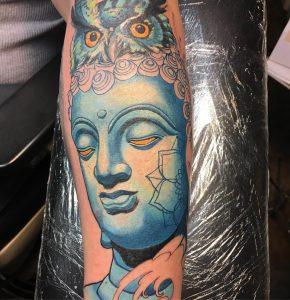 buddha-tattoo-24