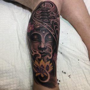 buddha-tattoo-25