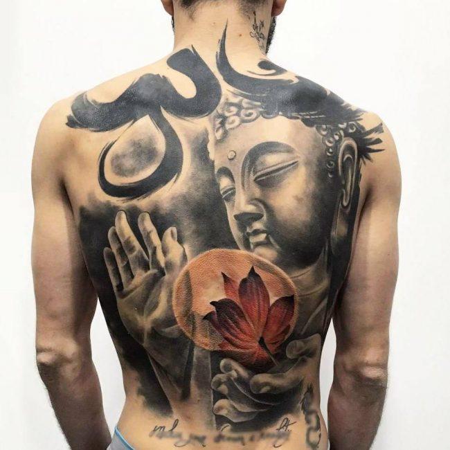 buddha-tattoo-26
