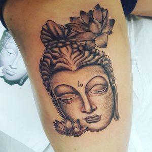 buddha-tattoo-27