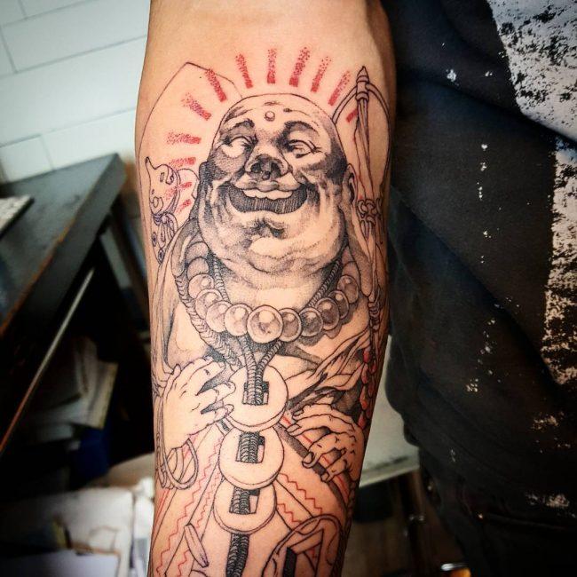 buddha-tattoo-28
