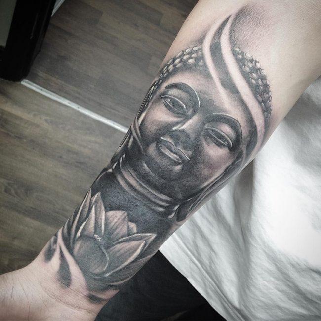 buddha-tattoo-29