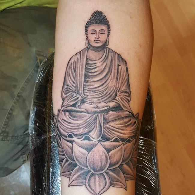 buddha-tattoo-3