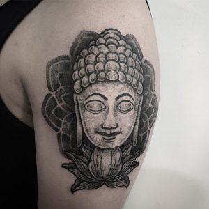 buddha-tattoo-32