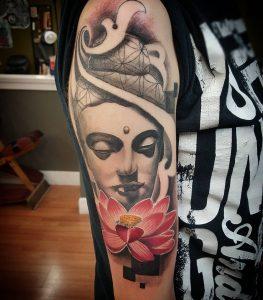 buddha-tattoo-33