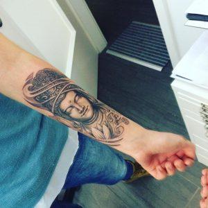 buddha-tattoo-34