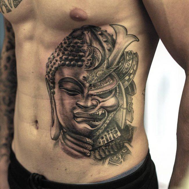buddha-tattoo-35