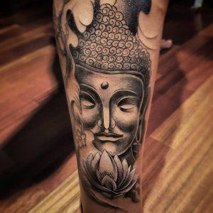 buddha-tattoo-36