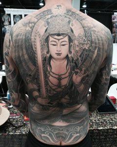 buddha-tattoo-37