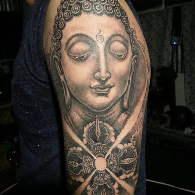 buddha-tattoo-38