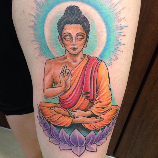 buddha-tattoo-39