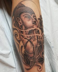buddha-tattoo-4