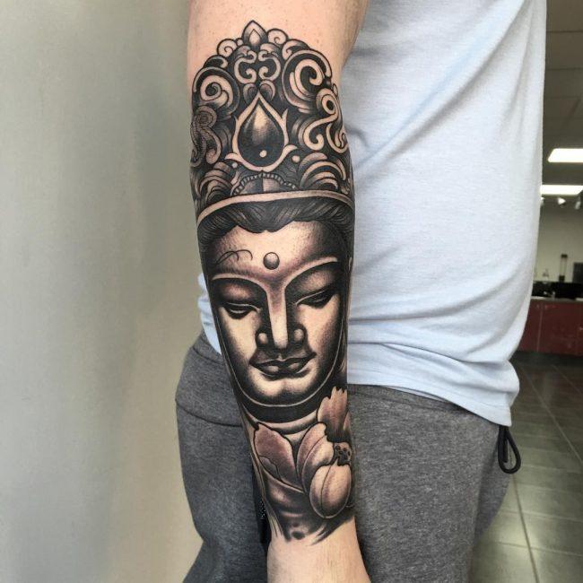 buddha-tattoo-41