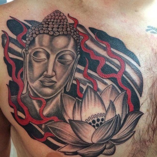 buddha-tattoo-42