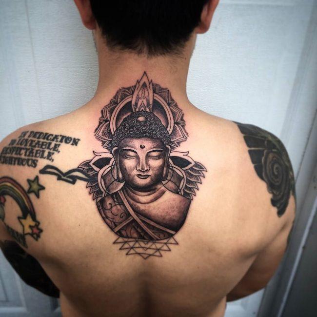 buddha-tattoo-44