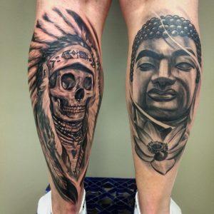 buddha-tattoo-45