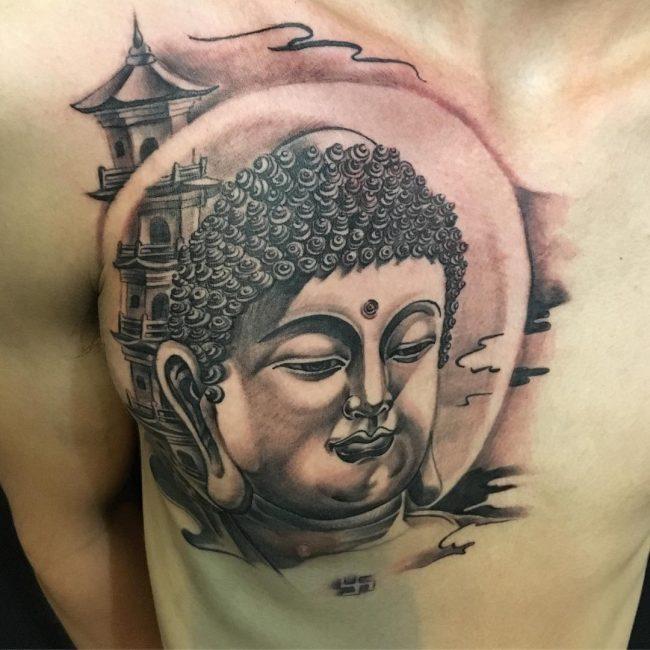buddha-tattoo-46
