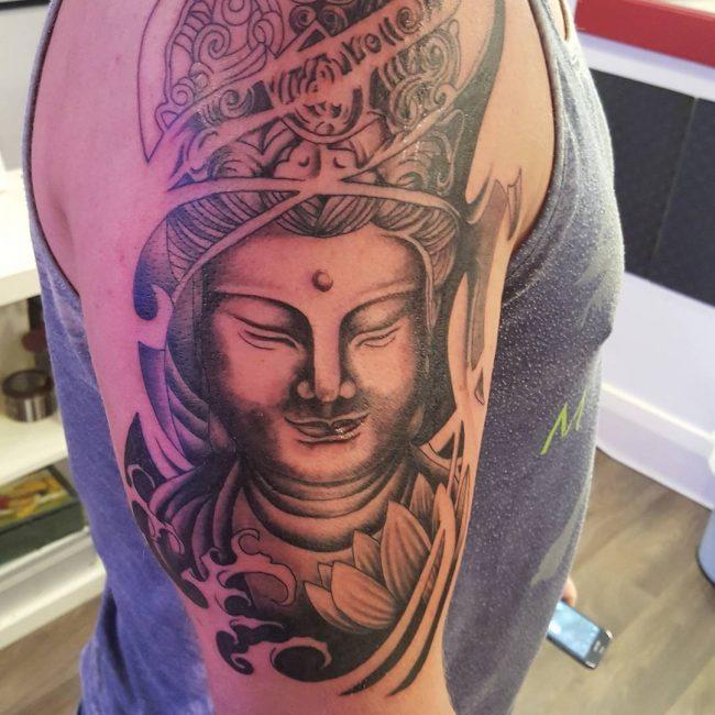 buddha-tattoo-5