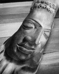 buddha-tattoo-51