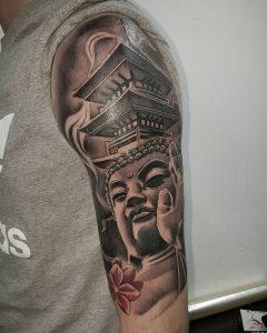 buddha-tattoo-52