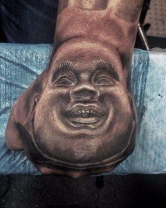 buddha-tattoo-53