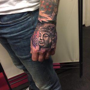 buddha-tattoo-54