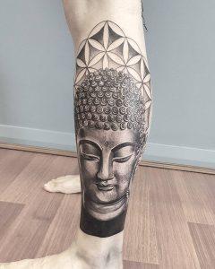 buddha-tattoo-55