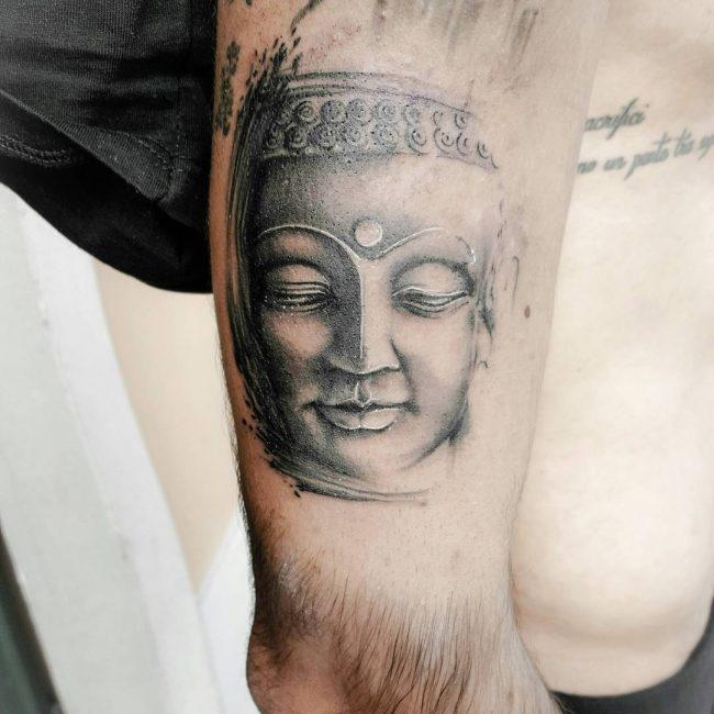 buddha-tattoo-56
