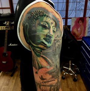 buddha-tattoo-57