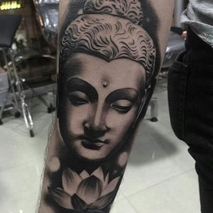 buddha-tattoo-6